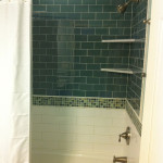 bath_20