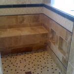 bath_4