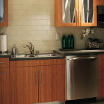 kitchen_10