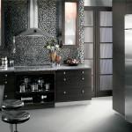 kitchen_20
