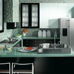 kitchen_23