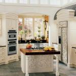 kitchen_27