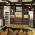 kitchen_28