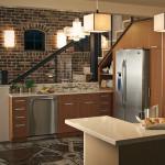 kitchen_30