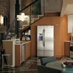 kitchen_32