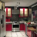 kitchen_33