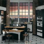 kitchen_34