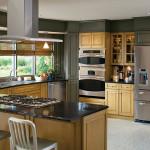 kitchen_39