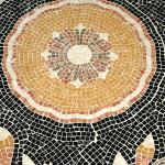 mosaic_1