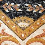 mosaic_14