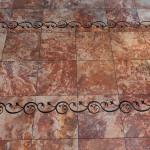 mosaic_7