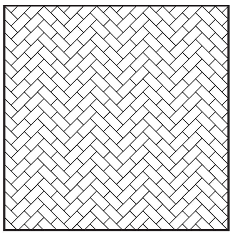 Floor Patterns Jonathan Stanton Tile Inc