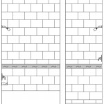 horizontal-brick-listello