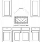 profile-2__-mosaic-profile-square-diagonal