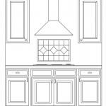 profile-with-square-diagonal-and-square-deco
