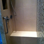 shower_10