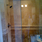 shower_13