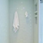 shower_16