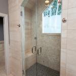 shower_18