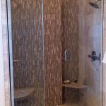shower_9