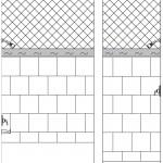 small-square-diagonal-profile-listello-profile-large-squarebrick