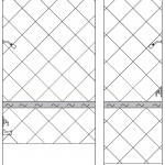 square-diagonal-listello