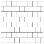 standard-brick